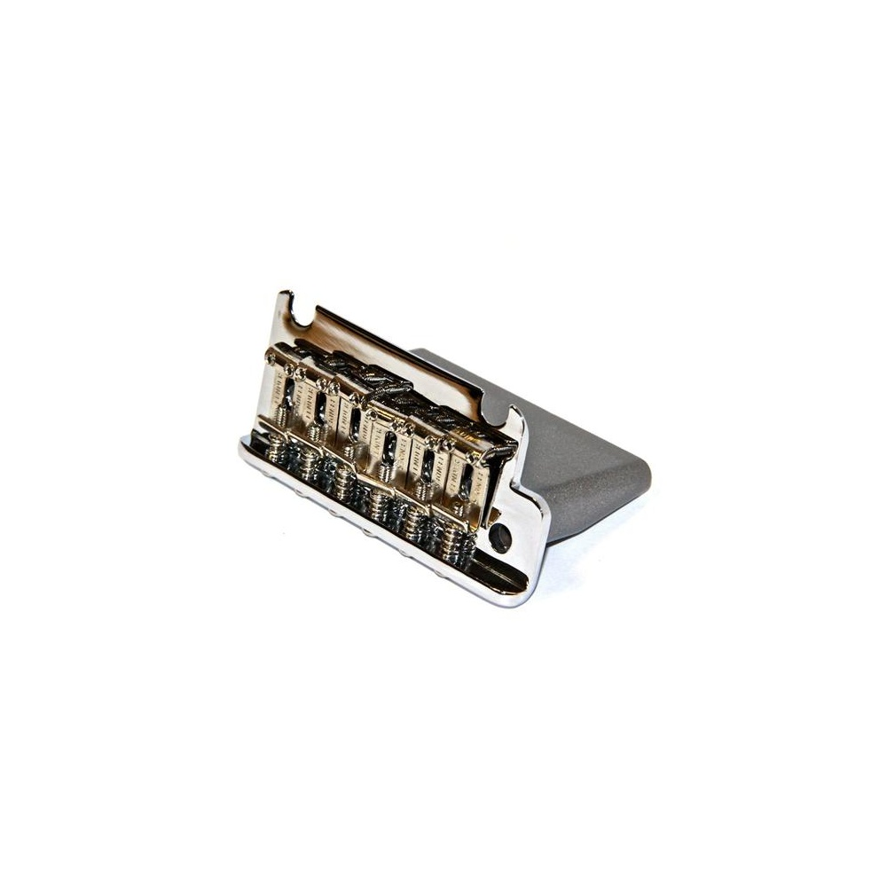 fender american standard strat guitar bridge 39 08 present chrome. Black Bedroom Furniture Sets. Home Design Ideas