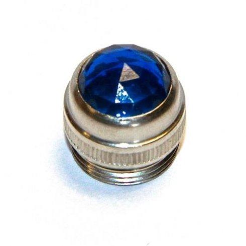 Fender Amp Jewel in Blue
