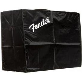 Fender Blues Jr Black Guitar Amplifier Cover 005-4912-000