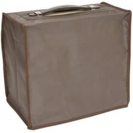 Fender CHAMPION™ 600 Amplifier Cover, Brown