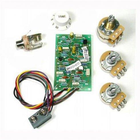 fender tbx tone control wiring diagram fender fender tbx tone control kit on fender tbx tone control wiring diagram