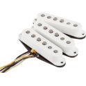 Fender Custom Shop Texas Special Strat Pickups Set