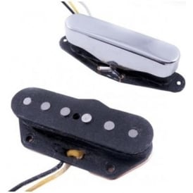 Fender Custom Shop Twisted Telecaster Electric Guitar Pickup Set