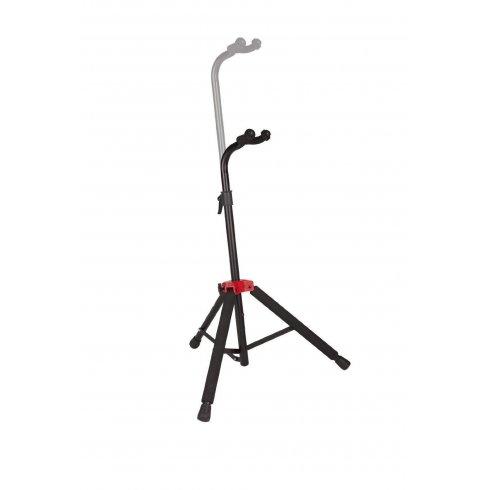 Fender Deluxe Hanging Guitar Stand 099-1803-000