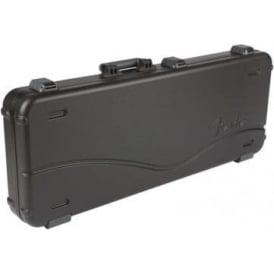 Fender Deluxe Molded Strat/Tele Hard Case