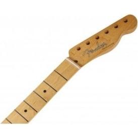 Fender Vintage-Style '50s Telecaster® Neck - Maple Fingerboard