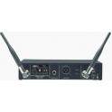 Fender FWG 2020 UHF Wireless Instrument System