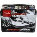Fender Genuine American Standard Guitar Lunchbox 910-0293-306