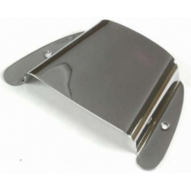 Fender Genuine Vintage-Style '51 Precision Bass® Bridge Cover