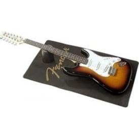 Fender Guitar Work Station and Guitar Tech Mat