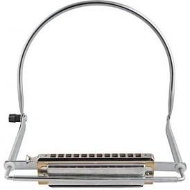 Fender Harmonica Holder 099-0700-100