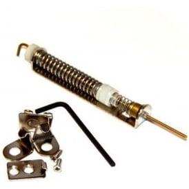 Fender Hipshot Trem Setter System