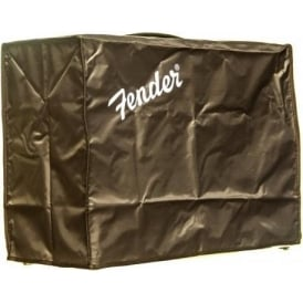 Fender Hot Rod Deluxe or Blues Deluxe Brown Combo Amplifier Cover