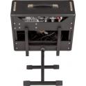 Fender Large Guitar Amplifier Stand FAS70BK 099-1832-003