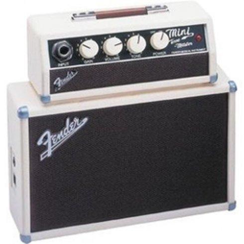 Fender Mini Tone Master Guitar Amp 023-4808-000