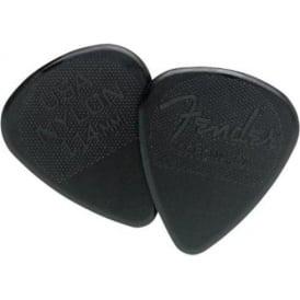 Fender Nylon Corona Guitar Picks 12-Pack 1.14mm