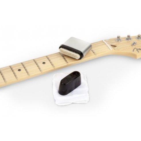 Fender Speed Slick Guitar String Cleaner Lubricant Guitar Care Maintanance