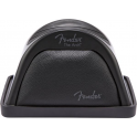 Fender The Arch Work Station
