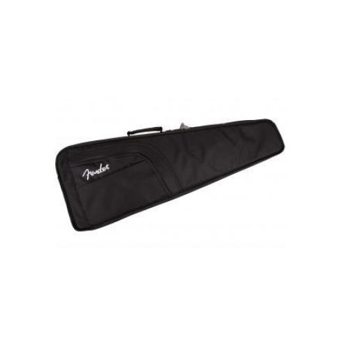 Fender Urban Mini Strat Black Gig Bag