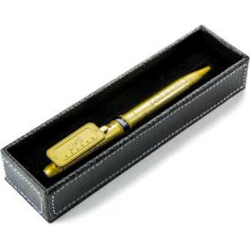 Gibson Gold Humbucker Pen