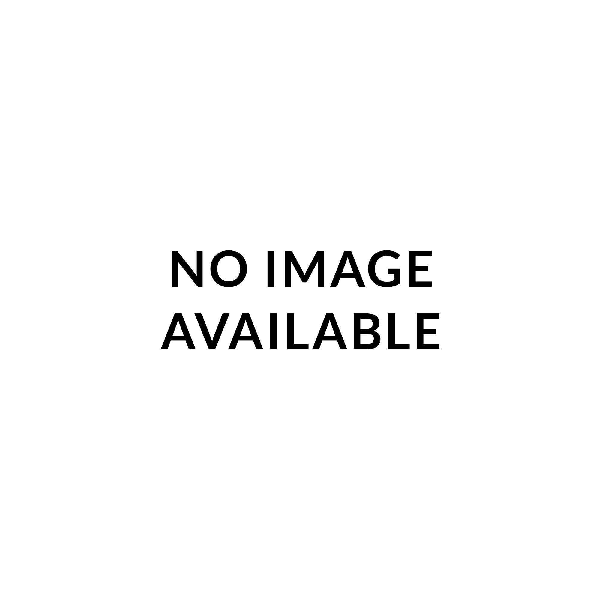 """Gibson Guitars Stool - Genuine 24"""" Logo Vinyl Black & White Bar Stool"""