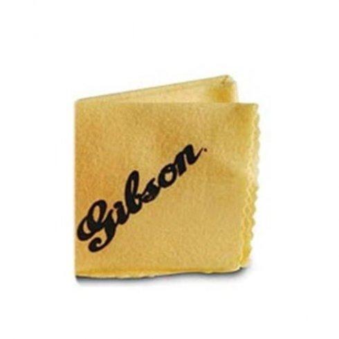 Gibson Standard Guitar Polish Cloth