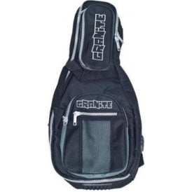 Granite Concert Ukulele Gig Bag