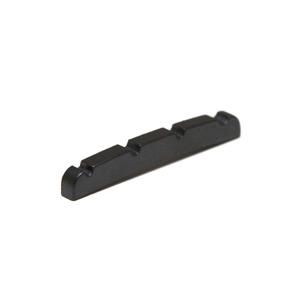 Graph Tech Slotted 5-String Bass Nut