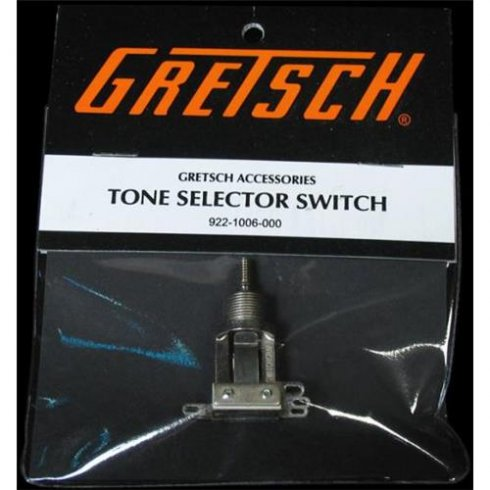 Tone Selector Switch fits Most Guitars