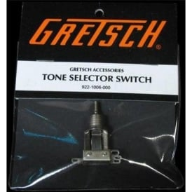 Gretsch Tone Selector Switch fits Most Gretsch Guitars