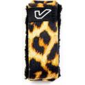 GRUV GEAR Gruv Gear® FretWraps™ HD Individual String Muter Leopard Print Single Muter