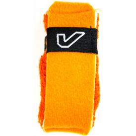 Gruv Gear FretWraps HD String Muter, Orange, Small