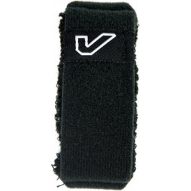 Gruv Gear FretWraps String Muter, XL, Black