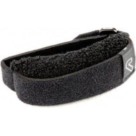 Gruv Gear® FretWraps String Muter - Black Individual Extra Large