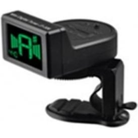 Guitar Man GMT306 Mini Digital Clip-On Tuner