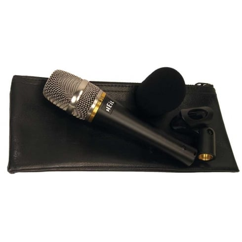 PR20UT Vocal Dynamic Microphone
