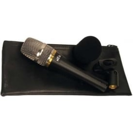 Heil Sound PR20UT Vocal Dynamic Microphone