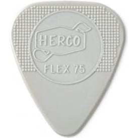 Herco Vintage 70's Flex 75 Holy Grail Player Pack (6-Pack)