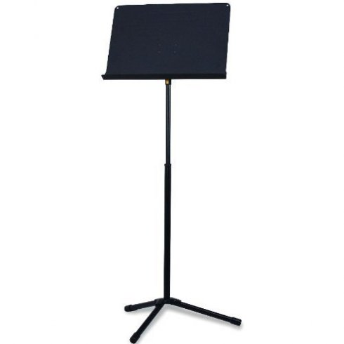 Hercules BS200B Stackable Orchestral Music Stand