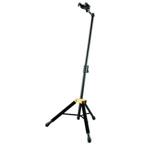 Hercules GS415B Single Autograb Instrument Floor Stand
