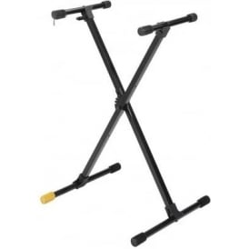 Hercules KS118B Travlite X Keyboard Stand