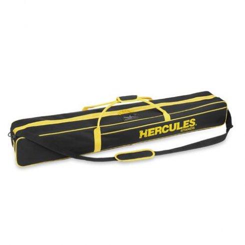Hercules MSB001 Microphone/Speaker Stand Carry Bag Rochford uk