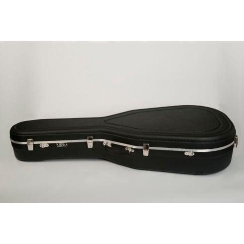 Hiscox Lifelite Artist Series Dreadnought Acoustic Hard Case