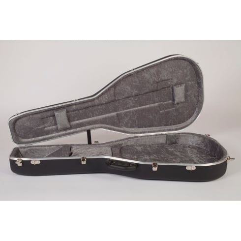 Hiscox Pro-II Semi Acoustic Guitar Hard Case