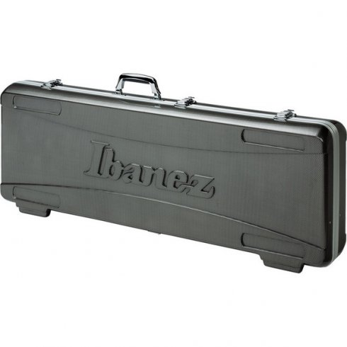 Ibanez MP100C Moulded ABS Electric Guitar Hard Case