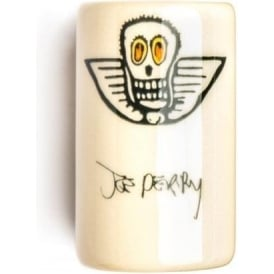 Jim Dunlop 258 Joe Perry Signature Boneyard Short Guitar Slide Large Size