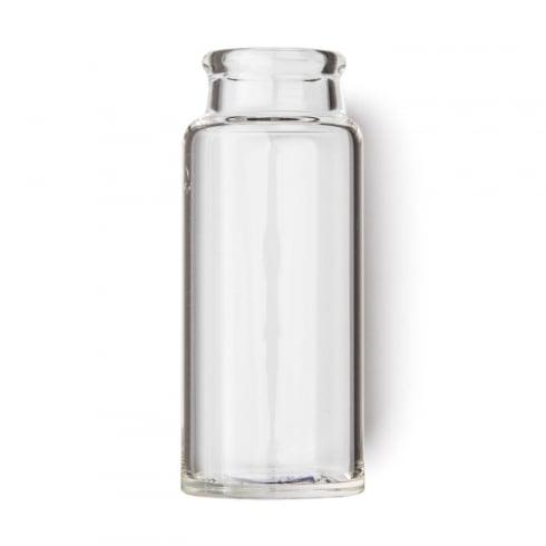 Jim Dunlop 271 Blues Bottle Neck Regular Wall Small Glass Slide