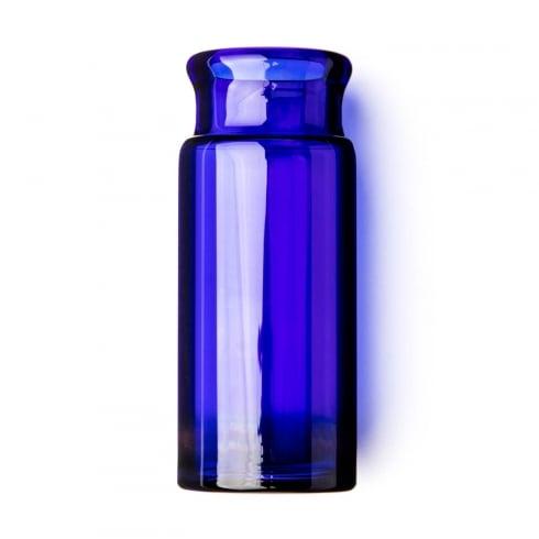 Jim Dunlop 277 Blue Blues Bottle Medium Slide Regular Wall