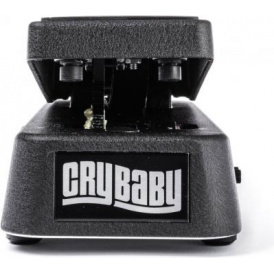Jim Dunlop Cry Baby 95Q Wah Electric Pedal