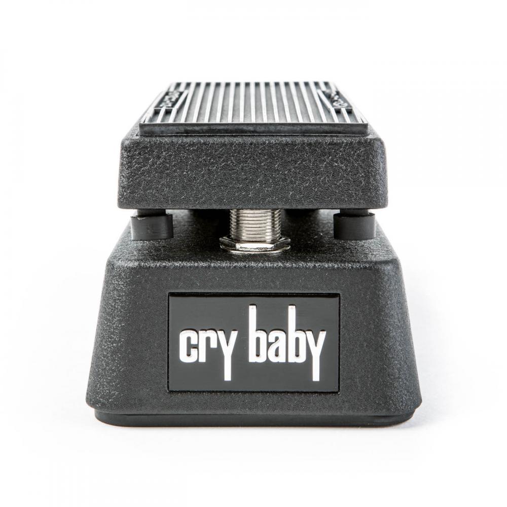 jim dunlop cry baby cbm95 mini wah pedal. Black Bedroom Furniture Sets. Home Design Ideas
